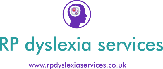 RP Dyslexia Services, Dulwich, London