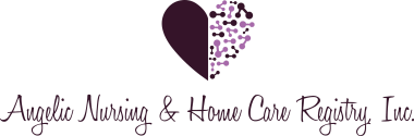 Angelic Nursing & Home Care Registry, Inc.