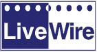 Livewire Voice & Data Communications Ltd