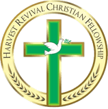 Harvest Revival Christian Fellowship