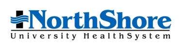 NorthShore Plastic Surgery Med Spa