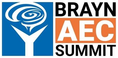 BRAYN AEC Summit