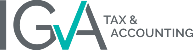 IGA Tax & Accounting