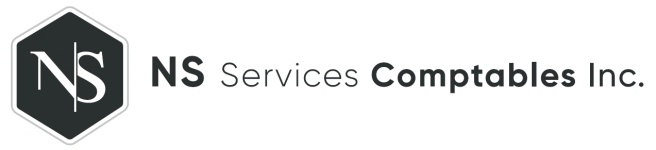 N.S. Services Comptables