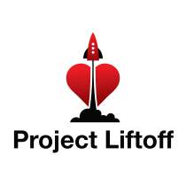 Project Liftoff