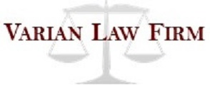 Varian Law Firm