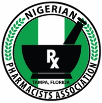 The Nigerian Pharmacists  Association of  Tampa Bay (NPATB)