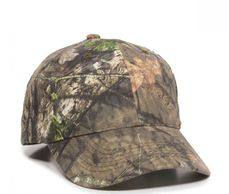 Outdoor Caps are quality hats with many varieties to choose from. Go to www.proheadwear.com