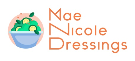 MAE NICOLE DRESSINGS, LLC