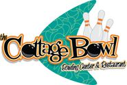 The Cottage Bowl
