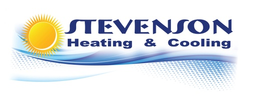 Stevenson Heating & Cooling