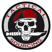 Tactical Sourcing