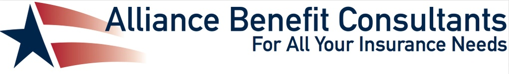 Alliance Benefit Consultants