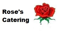 Roses Catering