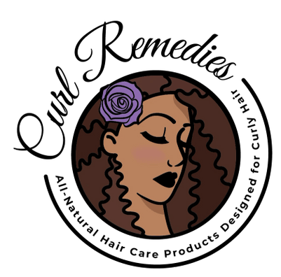 Curl Remedies