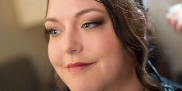 bad makeup artist experience