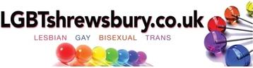 LGBT Shrewsbury