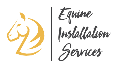 Equine Installation Services