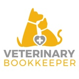 Veterinary Bookkeeper