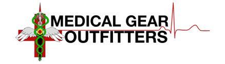 Medical Gear Outfitters,
