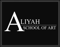 Aliyah School of Art