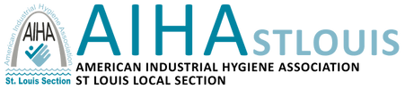 American Industrial Hygiene Association - Saint Louis