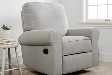 Upholstery cleaning St. Cloud Florida