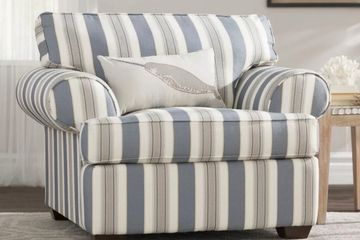 Upholstery cleaning Orlando Florida