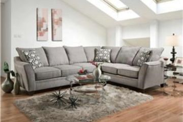 Sofa cleaning St. Cloud Florida