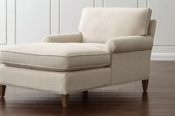 Upholstery cleaning Kissimmee fl