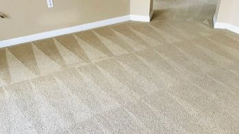 Carpet Cleaning St. Cloud FL