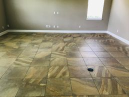 Tile & grout cleaning orlando fl
