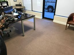 commercial carpet cleaning st. cloud fl