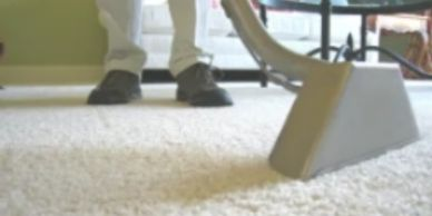 carpet cleaning lake nona