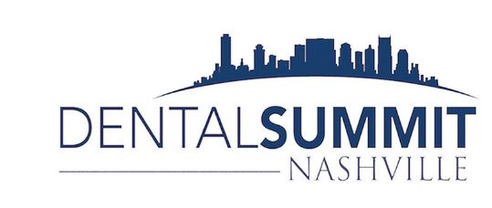 Dental Summit Nashville