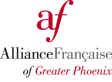 Alliance Francaise of Greater Phoenix