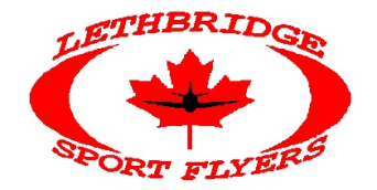 Lethbridge Sport Flyers COPA Flight 24