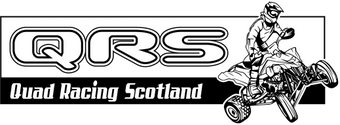 Quad Racing Scotland