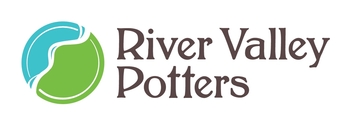 River Valley Potters