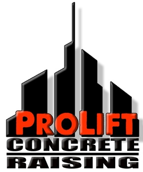 ProLift Concrete raising & repair