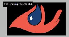 The Grieving Parents Club