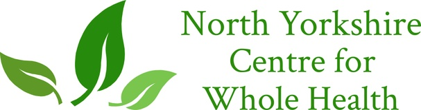 North Yorkshire Centre for Whole Health