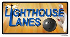 Lighthouse Lanes Bowling Center