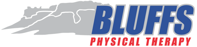Bluffs Physical Therapy