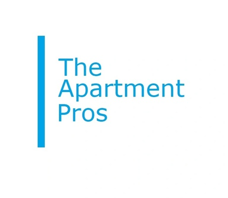 The Apartment Pros