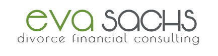Eva Sachs Divorce Financial consulting