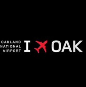 Oakland Limo & Town Car Service