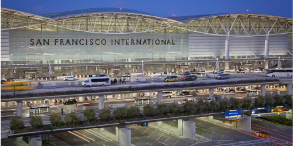 sfo airport limo limo service sf airport car service sfo airport San Francisco city tour limo