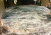 Stain Concrete Epoxy Floors Az Stain Concrete Tempe