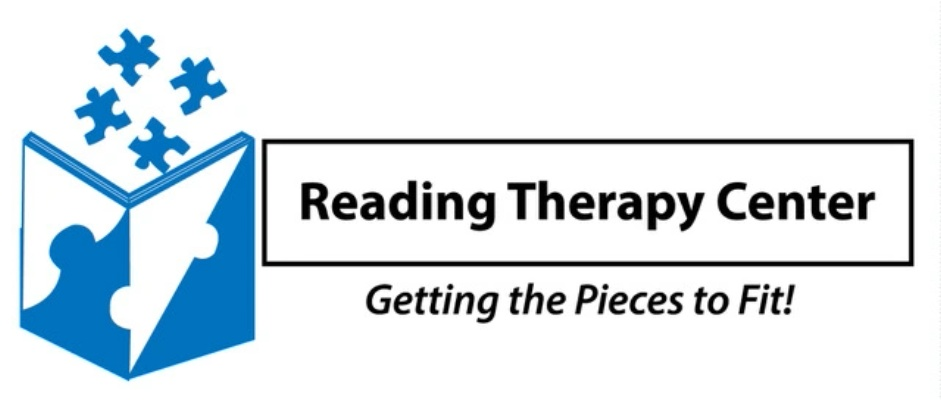 Reading Therapy Center
